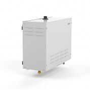 Парогенератор Tylo Steam Commercial 12kW 3x400V+N,1/3x230V